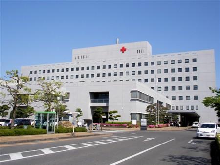 Những bệnh viện khám và chữa viêm gan B tốt nhất 1