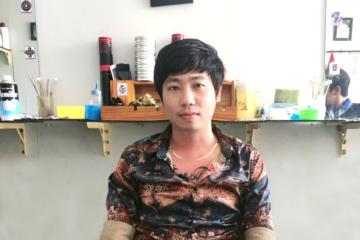 Chàng thanh niên 31 tuổi chỉ mất 6 tháng để âm tính virus viêm gan B cùng Giải độc gan Tuệ Linh